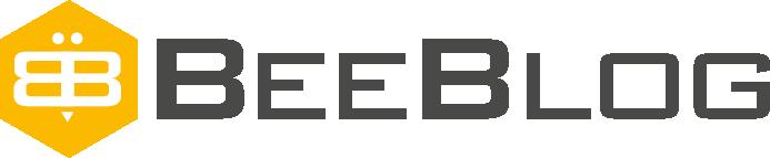 Logo du BeeBlog